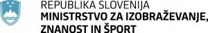 MIZS_slo-300x48