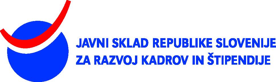 Sklad_logo