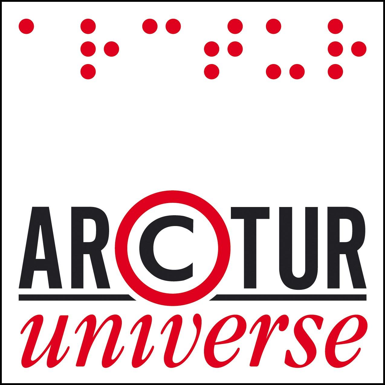 arctur_logo