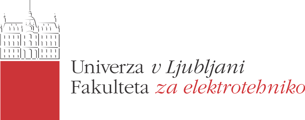 logo FE lezeci svetla podlaga