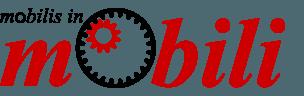 mobili_logo